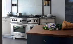 cours de cuisine colombes déco cuisine atelier de paul 39 orleans cuisine atelier