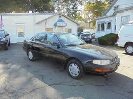 1993 toyota camry for sale 1993 toyota camry for sale stockton ca carsforsale com