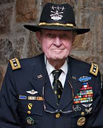 Us Army Decorations Hal Moore Wikipedia
