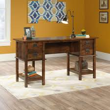 Mathis Brothers Desks by Mb Home Dahlia Curado Cherry Desk Mathis Brothers Furniture