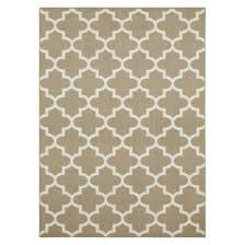 target really large bear black friday 25 best rugs at target ideas on pinterest pottery barn discount