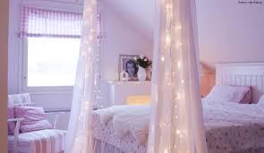 kids pink smiggle bedroom glittery water lamp mega swirl light fun