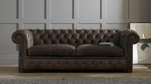 sofa club los angeles handmade chesterfield furniture distinctive chesterfields usa