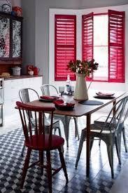 Kitchen Window Design Ideas 39 Best Feminine Kitchen Design Ideas Images On Pinterest Dream