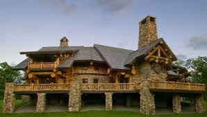 log home design log home house plans a monumental and majestic masterpiece
