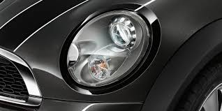 Bmw I8 Laser Headlights - what are the benefits of xenon headlights carwow