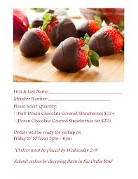 Where To Buy Chocolate Dipped Strawberries Chocolate Covered Strawberries To Go The Pinery Country Club