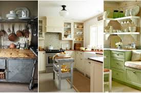 country style home interior 12 country style home decorating ideas country style home decor