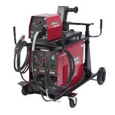 airgas link3146 1 lincoln electric flextec 650 lf 74 heavy