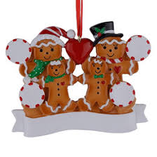 ornaments personalize wholesale