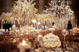 city wedding decorations modern style wedding decor with wedding decorations in new