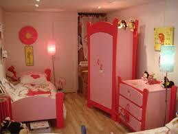 decoration chambre minnie chambre minnie bebe trendy parure de lit enfant fille parure lit