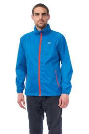 lightweight waterproof cycling jacket mac in a sac origin unisex waterproof packable jacket ladies