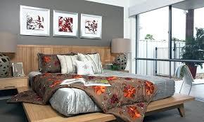 zen bedroom zen bedroom decor best zen bedrooms ideas on zen room decor modern
