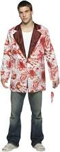 sale costumes halloween 12 best morphsuits images on pinterest fancy dress masks and