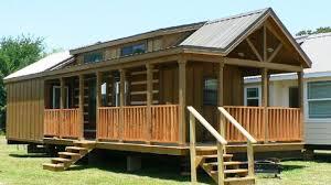 meadowview rustic log cabin by pratt homes youtube