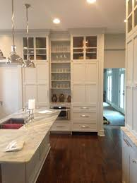 euro style kitchen cabinets portfolio u2013 cabinetry covenant millwork