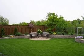 garden design with green thumb stone uamp houston nice backyard