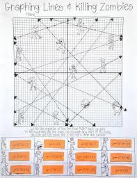best 25 8th grade math ideas on pinterest formulas in maths