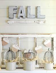 farmhouse decor target decorating dandelion patina