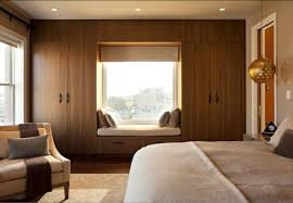 Contemporary Bedroom Decor Interior Design Ideas by Clever Wardrobe Design Ideas For Out Of The Box Bedrooms