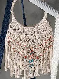 boho crochet 216 best boho crochet images on knit crochet crochet