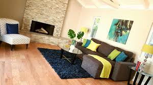 What Is Home Decoration Idesign Spaces About