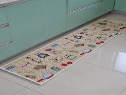 decorative floor mats home accessories decorative kitchen floor mat kitchen kitchen floor