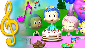 tutitu songs happy birthday song songs for children with