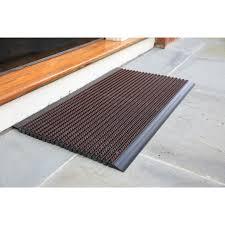 bungalow flooring best outdoor doormat for dirt bungalow flooring stopper u0026 reviews