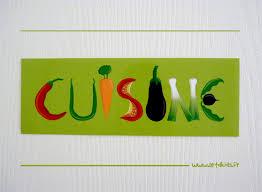 stickers pour chambre ado stickers pour cuisine dcoration latest stickers pour cuisine