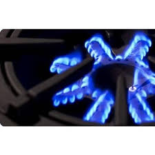 Blue Star Gas Cooktop 36 Bluestar Rangetop Style Cooktop Natural Gas Cooktop With Griddle