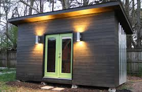 shed style houses tiny houses tiny home builders
