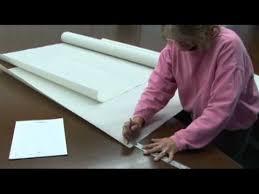 Sailboat Awning Sunshade Awning Kit For Sailboat 10 U0027 X 12 U0027 Made With Sur Last Fabric Sailrite