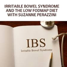 040 irritable bowel syndrome and the low fodmap diet with