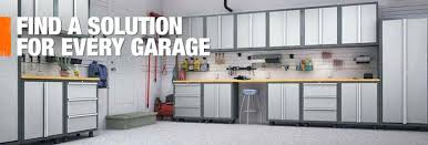 wardrobe storage cabinet home depot metal garage storage cabinets