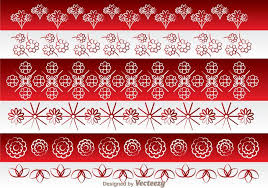 asian ornaments free vector 7009 free downloads