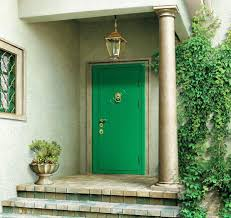 30 front door ideas and paint colors for exterior wood door