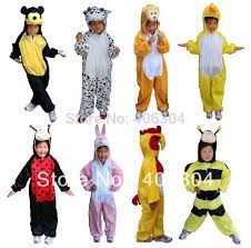Childrens Animal Halloween Costumes Cheap Children Dog Costume Aliexpress Alibaba Group