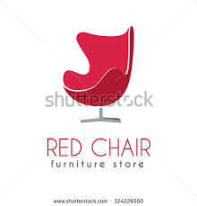 Home Decoration Logo Furniture Logo Stock Images Royalty Free Images U0026 Vectors