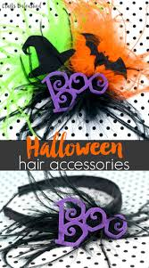 halloween boo sign with google eyes consumer crafts