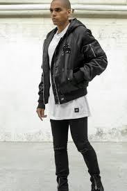 men u0027s shoes u0026 fashion online zalando uk