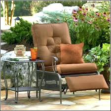 Lazy Boy Patio Furniture Clearance Valuable Design Lazy Boy Patio Furniture Clearance Artrio Info