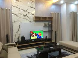 Interior Design Ideas For Living Rooms In Malaysia Living Room Interior Design Malaysia Comfortable To Pleasant Ideas