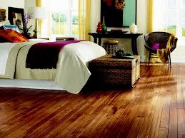 11 best 3 4 nailed hardwood images on bedroom