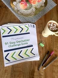 spring cleaning challenge week 2 creatingmaryshome com