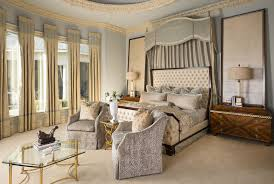 Small Bedroom Accent Walls Bedroom Furniture Beige Bedroom Decorating Ideas Sofa For