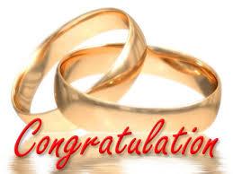 happy marriage wishes wish u happy marriage tafreeh mela urdu