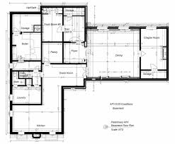 floor plans software basement floor plans caruba info