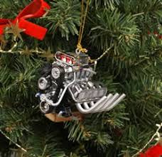 summit racing engine ornaments sum 51020 free shipping on